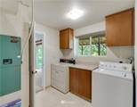 6518 Valley View Drive - Photo 20
