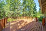 6518 Valley View Drive - Photo 21
