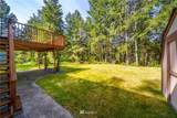 6518 Valley View Drive - Photo 22