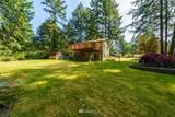 6518 Valley View Drive - Photo 24