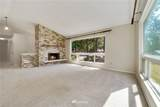 6518 Valley View Drive - Photo 4