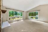 6518 Valley View Drive - Photo 5