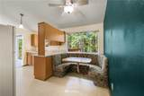 6518 Valley View Drive - Photo 8