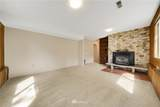 6518 Valley View Drive - Photo 10