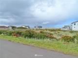 1407 Ocean Crest Avenue - Photo 3