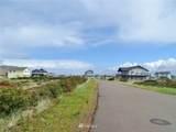 1407 Ocean Crest Avenue - Photo 8