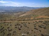 1 Burch Mountain Road - Photo 9