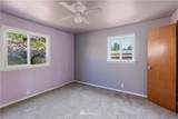 20402 Rhododendron Drive - Photo 11
