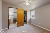20402 Rhododendron Drive - Photo 6