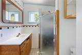 20402 Rhododendron Drive - Photo 7