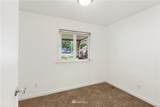20402 Rhododendron Drive - Photo 9