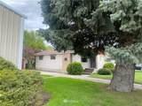 411 Main Avenue - Photo 31