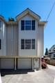 13716 Midvale Avenue - Photo 27