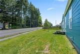 907 Rush Road - Photo 3