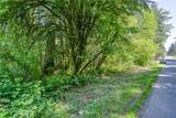 3725 Wollochet Drive - Photo 3