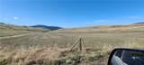 0 Dry Gulch Road - Photo 2