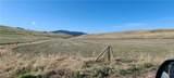 0 Dry Gulch Road - Photo 3