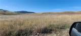 0 Dry Gulch Road - Photo 4