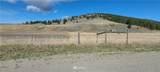 0 Dry Gulch Road - Photo 5