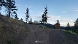 67 Blue Creek Road - Photo 22