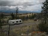 67 Blue Creek Road - Photo 28