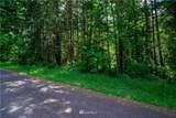 0 Durr Road - Photo 3