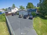 2768 Maple Street - Photo 2