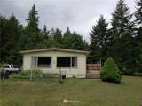 33 Fred Holth Place - Photo 6