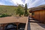 708 Sage Hills Drive - Photo 17