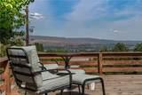 708 Sage Hills Drive - Photo 19