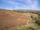 708 Sage Hills Drive - Photo 24