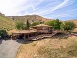 708 Sage Hills Drive - Photo 40