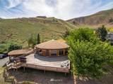 708 Sage Hills Drive - Photo 6
