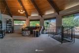 708 Sage Hills Drive - Photo 8