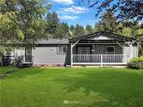 57 Peterson Road - Photo 1