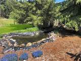 57 Peterson Road - Photo 26