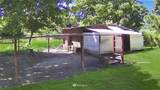 57 Peterson Road - Photo 6