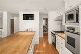 21819 13th Place - Photo 11