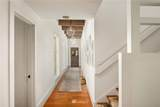 21819 13th Place - Photo 14