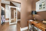 21819 13th Place - Photo 25