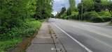 12044 Des Moines Memorial Drive - Photo 3
