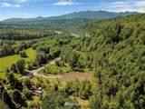 0 Cascades Highway - Photo 1