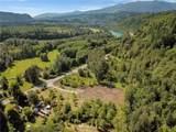 0 Cascades Highway - Photo 2