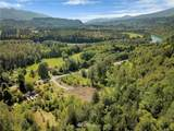0 Cascades Highway - Photo 14