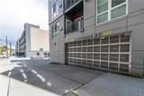 699 John Street - Photo 27