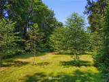 11633 Seattle Hill Road - Photo 1