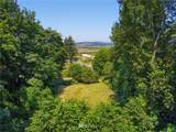 11633 Seattle Hill Road - Photo 2