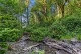 11633 Seattle Hill Road - Photo 14