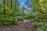 11633 Seattle Hill Road - Photo 19