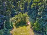 11633 Seattle Hill Road - Photo 3